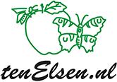 Ten Elsen Boom en Groen B.V. in Neede Logo